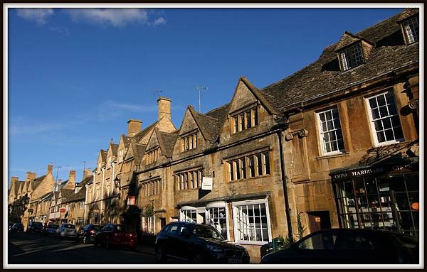 Chipping Camden017