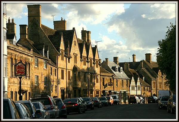 Chipping Camden009