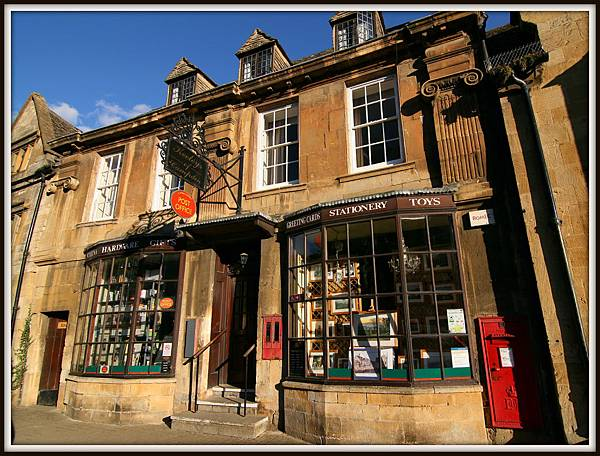 Chipping Camden021