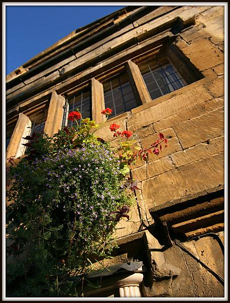 Chipping Camden023