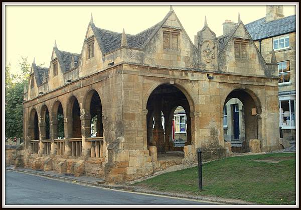 Chipping Camden031