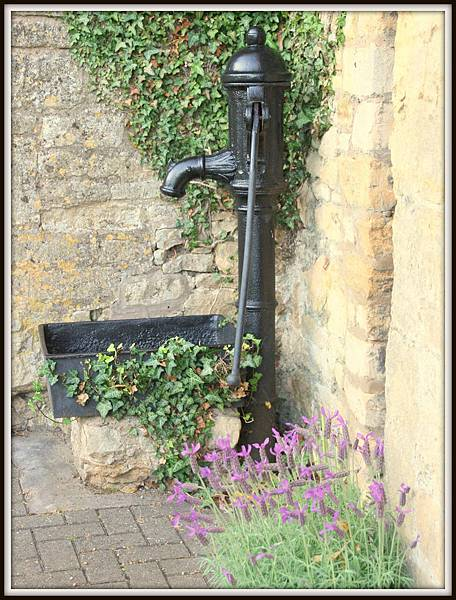 Chipping Camden033