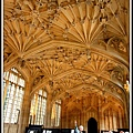 Bodleian Library001
