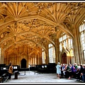 Bodleian Library002