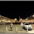 Torino 021