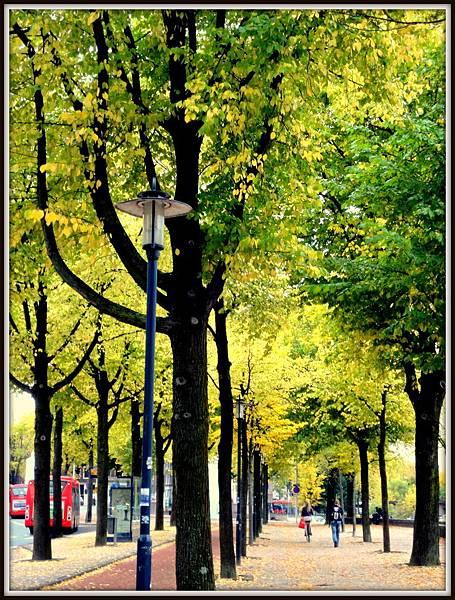 Amsterdam 044