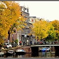 Amsterdam 098