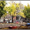 Amsterdam 104