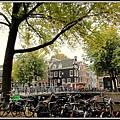 Amsterdam 115