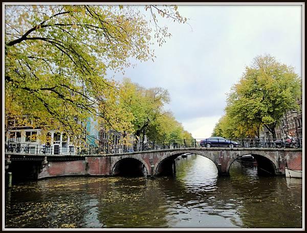 Amsterdam 127