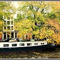 Amsterdam 133
