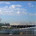 Olympic Park 001