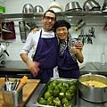 Jocelyn in the Kitchen 003.jpg