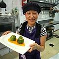 Jocelyn in the Kitchen 004.jpg