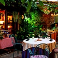 Restaurant Enironment 0001.jpg