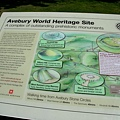 Avebury World Heritage Site 001.jpg