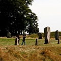 Avebury World Heritage Site 002.jpg