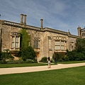 Lacock Abbey 012 Perfect.jpg