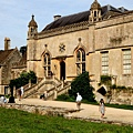Lacock Abbey 027 Perfect.jpg