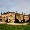 Lacock Abbey 028.jpg