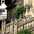 Lacock Abbey 035.jpg