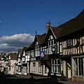 Winchcombe 010.jpg