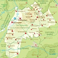 Cotswolds Map 001.jpg