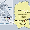 Stonehenge & Avebury Map 001.jpg