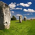 Avebury-stone-circle 001.jpg