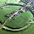 Avebury from the Sky.jpg