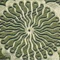 Crop Circle 002.jpg