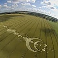 Crop Circle 006.jpg