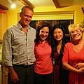 Konstantina's Family 005.jpg