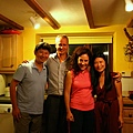 Konstantina's Family 006.jpg