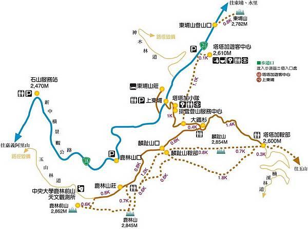 鹿林山行程MAP.jpg