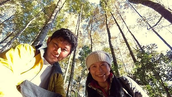 022 Jo&Kid.jpg
