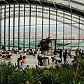 16 Sky Garden.jpg