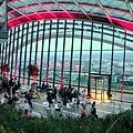 20 Sky Garden.jpg