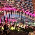 22 Sky Garden.jpg