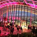 24 Sky Garden.jpg