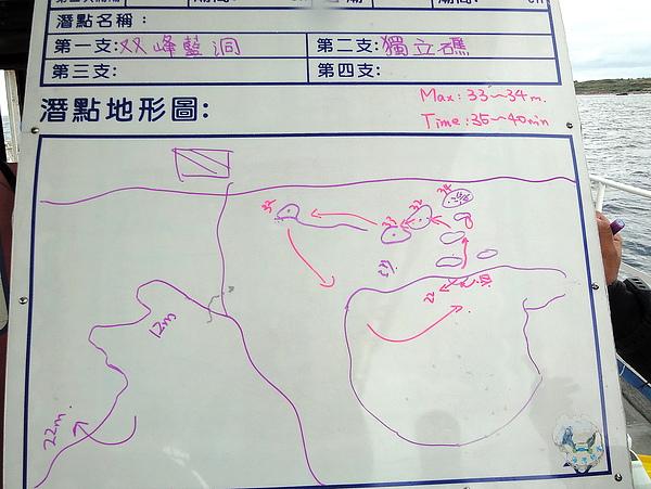 71 簡報.jpg