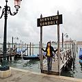 Venice 001 Jo.jpg