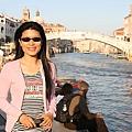 Venice 0003 Jo.jpg