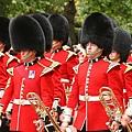 女王的騎兵07.jpg