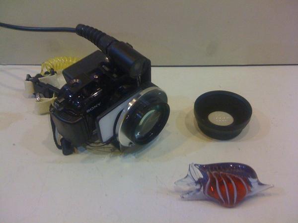 改裝後的新玩具005.jpg