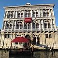 Venice 0114 Grand Canal.jpg