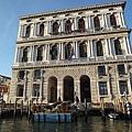 Venice 0128 Grand Canal.jpg