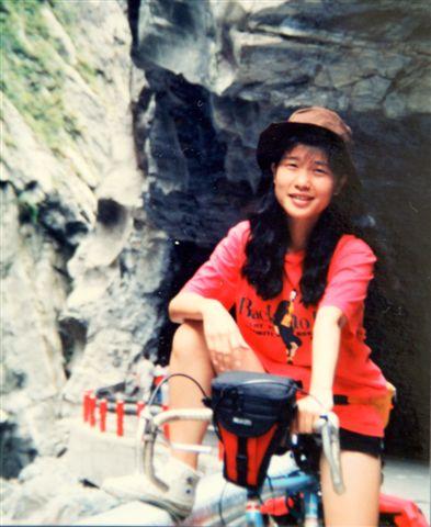 1990BikeJocelyn.jpg