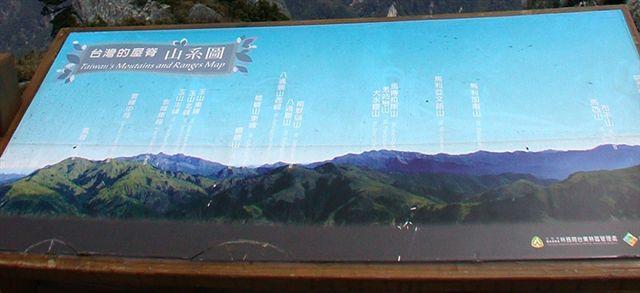 向陽山頂看群山圖示.jpg