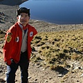 Chien Li w Lake.jpg